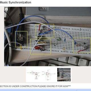 music screen shot.jpg