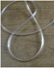Wire Casing