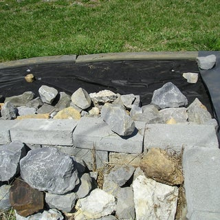 Nayan carport rock garden (3).JPG