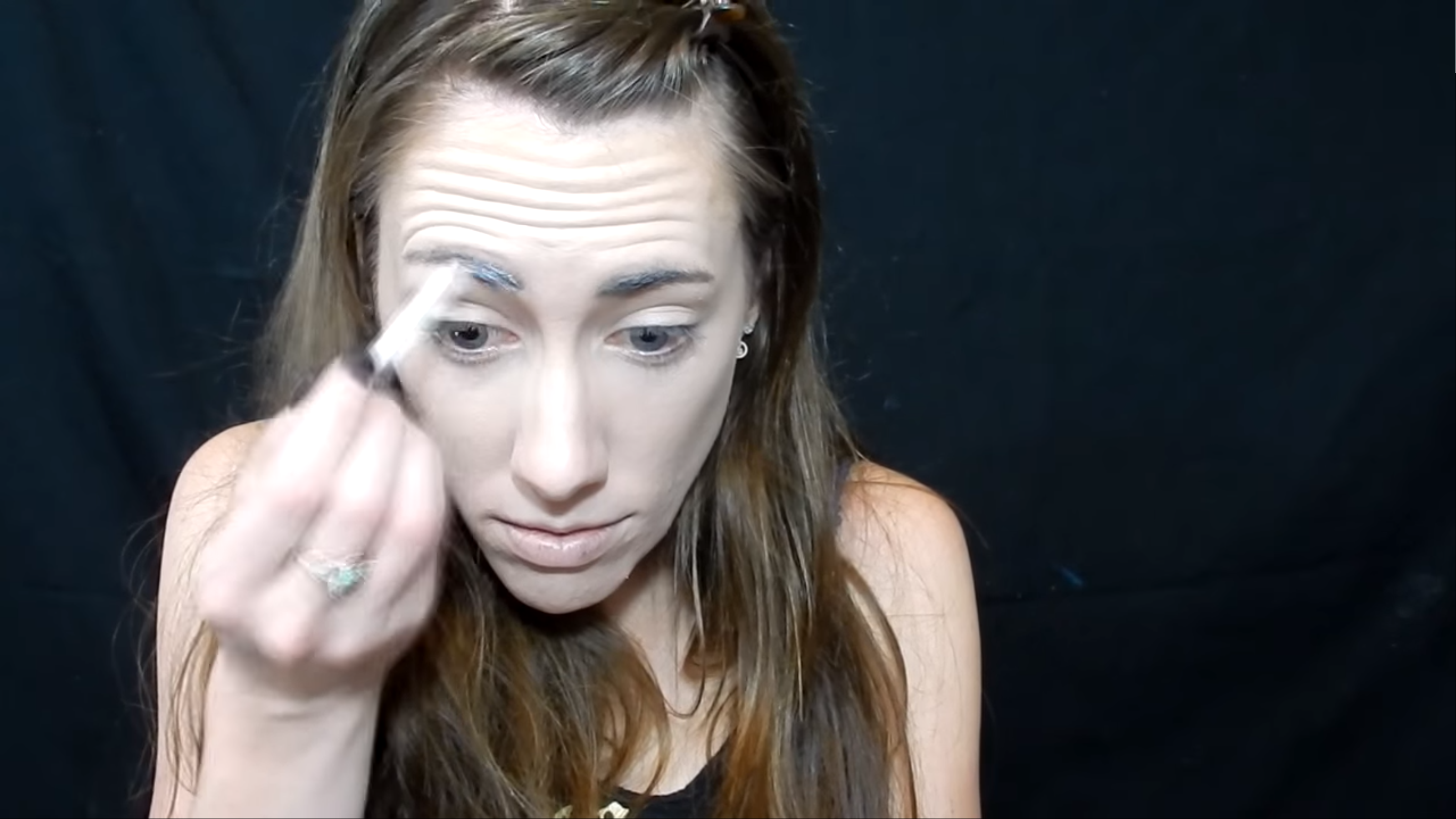 Picture of Brows