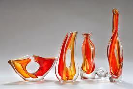 Picture of Geblasenes Glas: