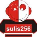 sulis256