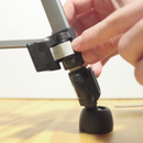 How to Tighten Tripod Legs to Bear More Weight