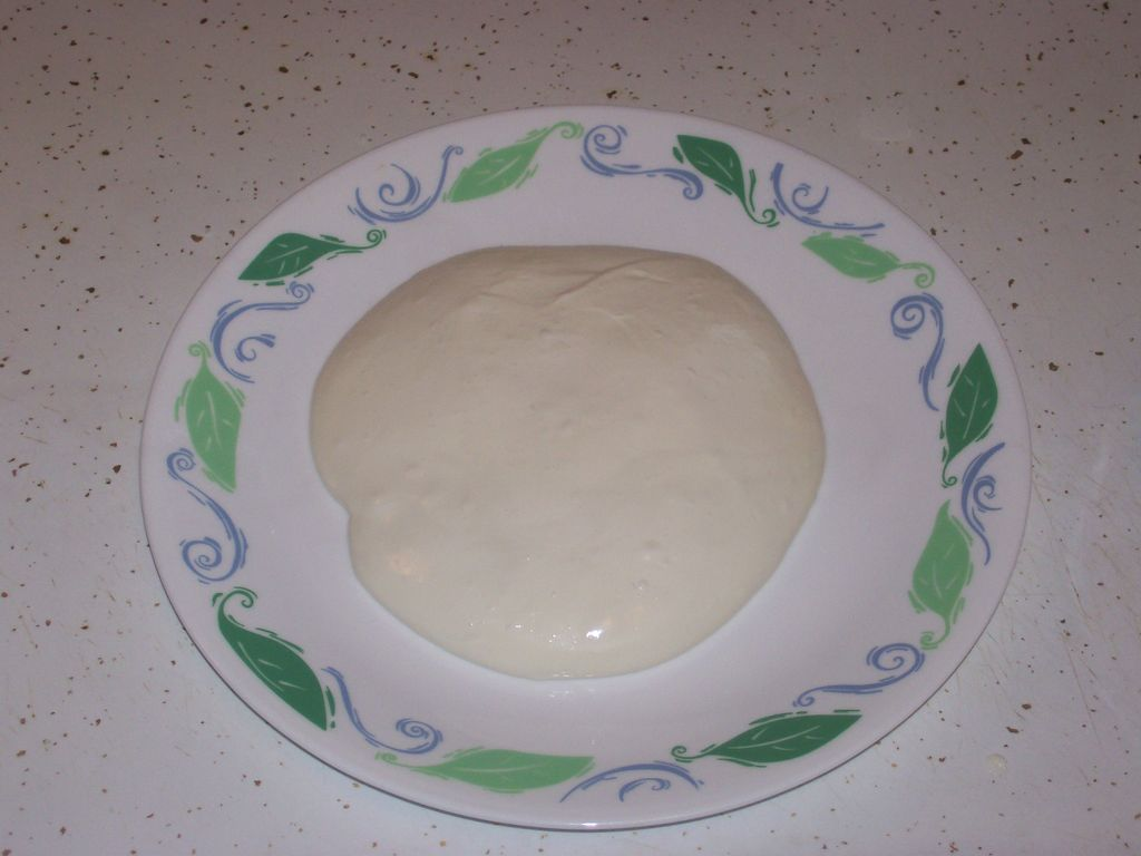 Picture of ¡¡¡¡¡¡¡ QUESO ¡¡¡¡¡¡¡¡