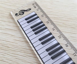 Tige musicale