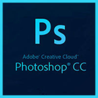 Picture of Learning the Basics of Adobe Photoshop