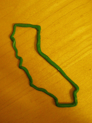 Picture of Make Your Own Shaped Bracelets
