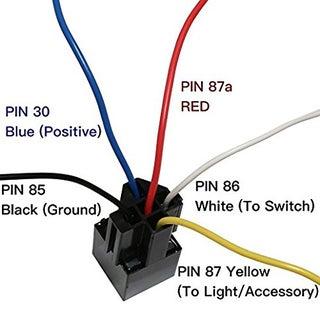 pack-epauto-relay-harness-bosch_jerduscom_5174QyxkxhL.jpg