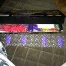 Organizing Your Rainbow Loom