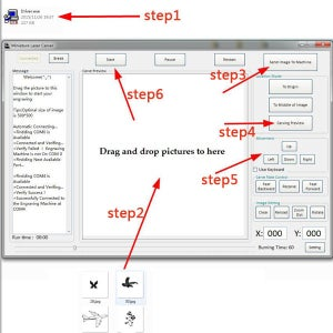 How to Use Software