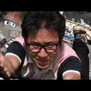 Creative Camera Hacks for Optical Video Illusion