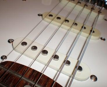 B String