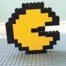 Lego Pacman