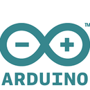 READ THIS BEFORE BUYING AN ARDUINO!!