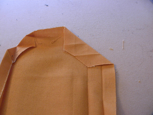Picture of Create a Backing