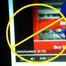 DIY homemade YouTube AD BLOCKER