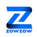 zowzow