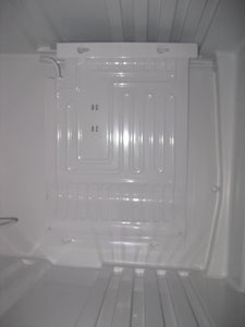 Kegerator: GE WMR04GAVBB 4.5 Cu. Ft. Compact Fridge