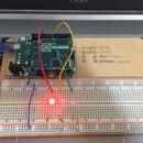 Simple Traffic Light for Arduino