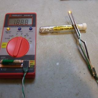 LED_tester 001.jpg