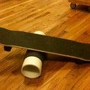 DIY Balance Board