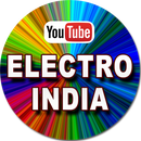 electroindiaprem