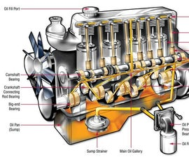 How to Change Your Engine Oil