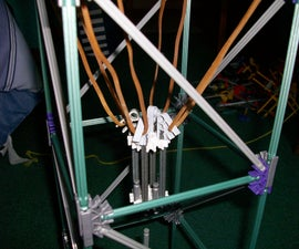 Knex Rocket That Really Launches