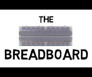 The BREADBOARD