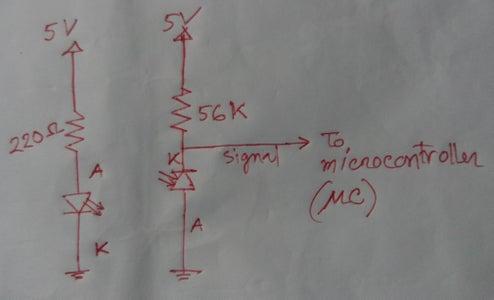 Make Sensor Module