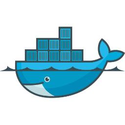 Using Docker On The Raspberry Pi 5 Steps Instructables