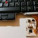 A Better ThinkPad USB Keyboard Adapter
