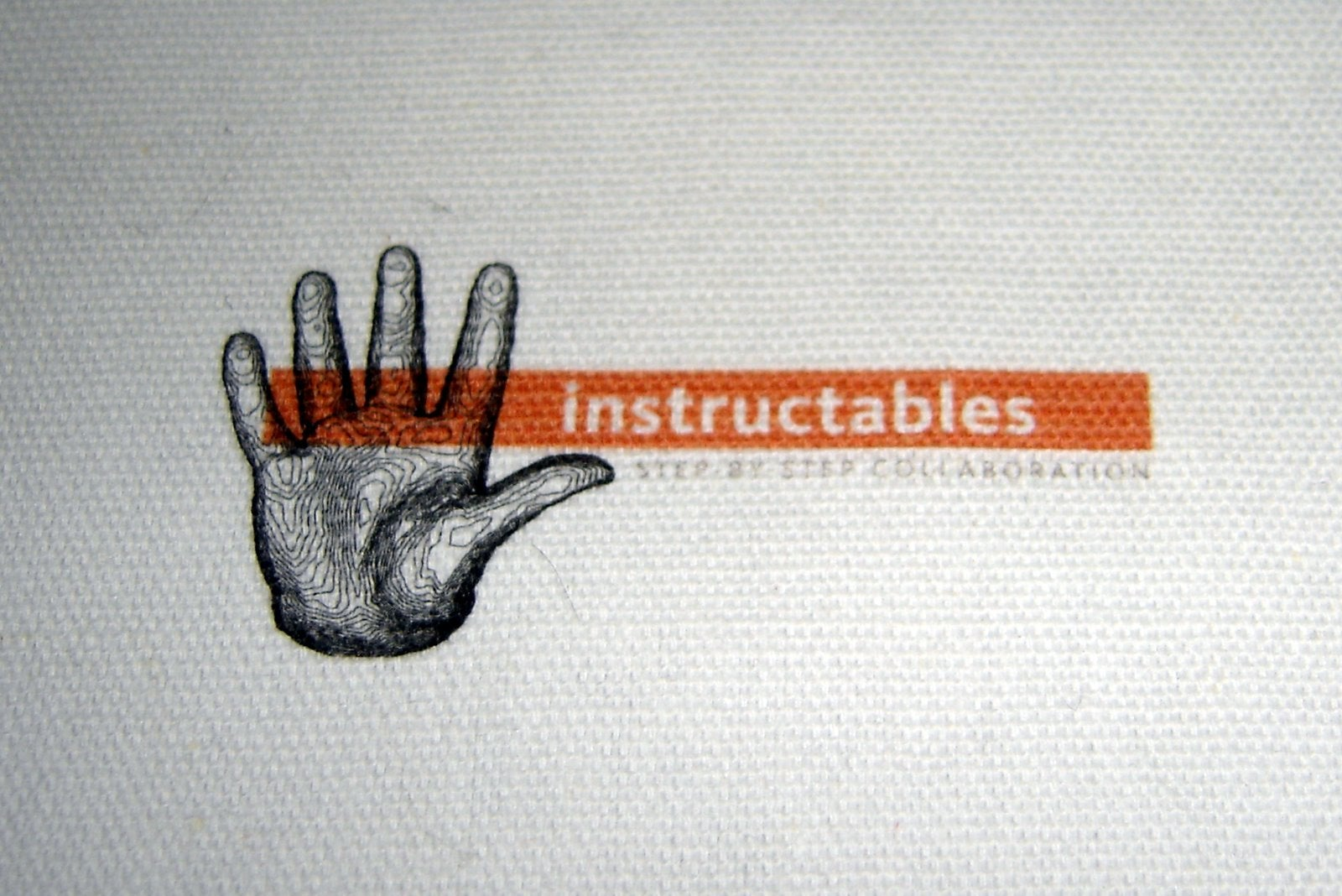 Inkjet Printing On Fabric 6 Steps With Pictures Instructables