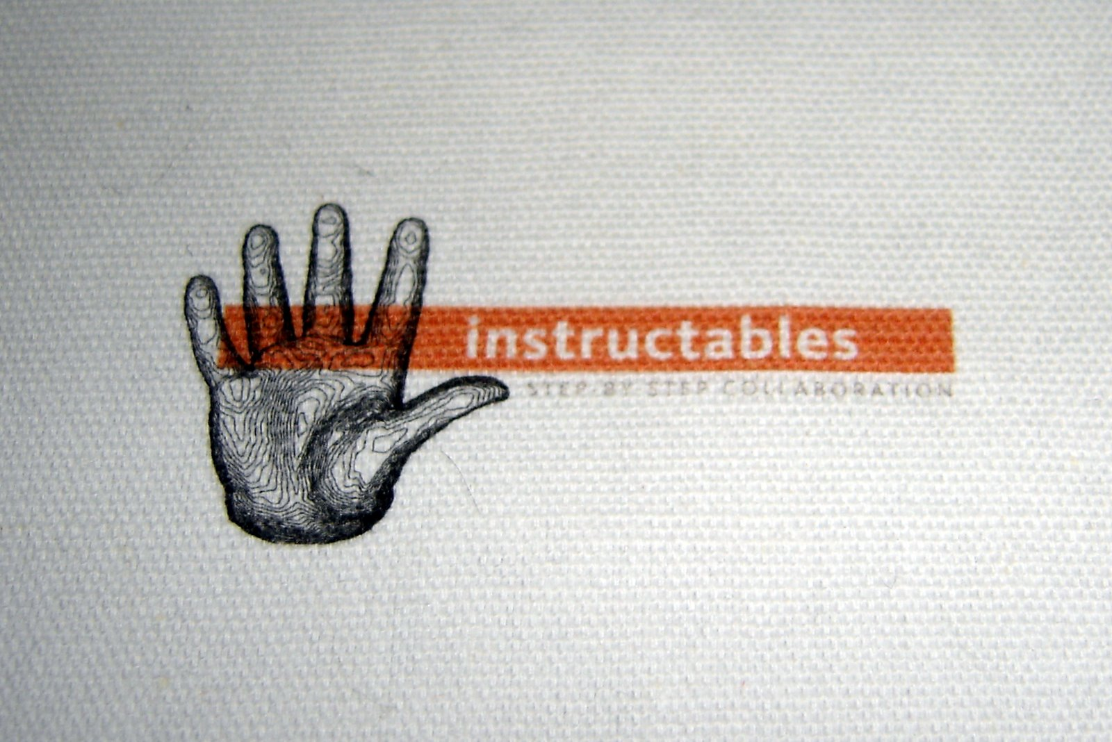 picture relating to Inkjet Printable Vinyl called Inkjet Printable Vinyl For T Shirts