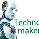 techno maker