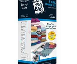 Cheap, Dry, bags/stuff sacks for camping