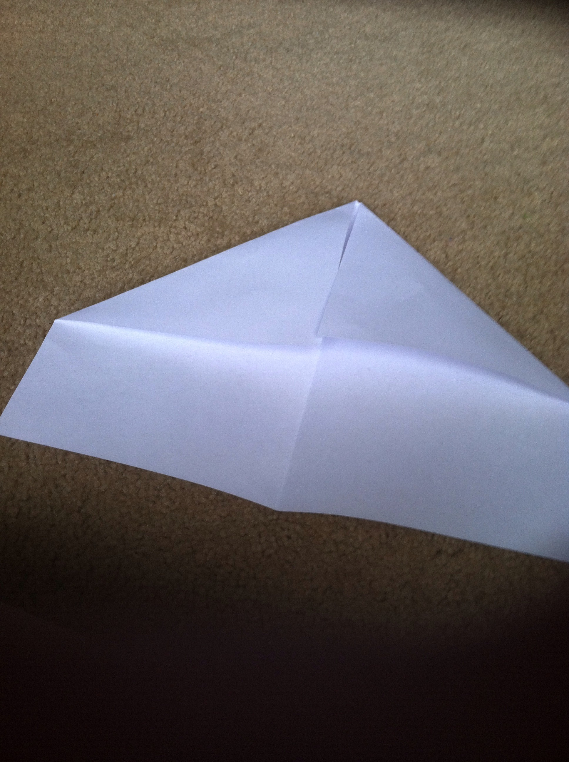 Picture of Fold 2
