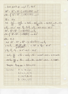 Time to Do Some More Math :}, My Favorite Part 2.