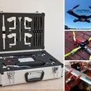 Best Drone Ideas Yet....