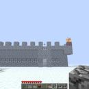 My Minecraft Stuff