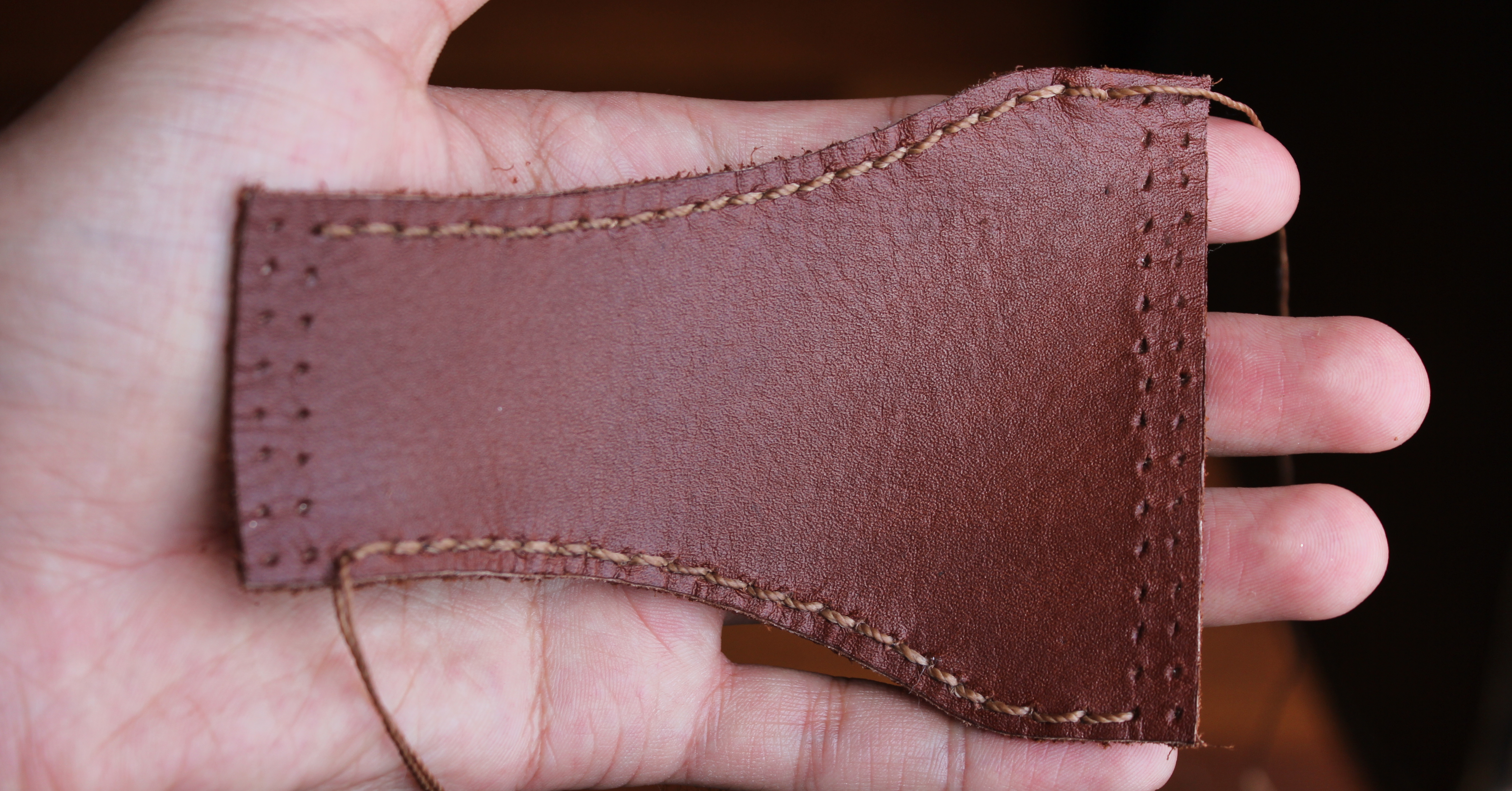 Picture of Strap Attachment