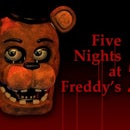 Five Nights At Freddy's 2 Tips