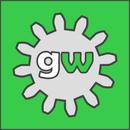 Gadget Workbench