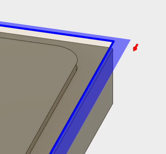 Setup2: 2D Adaptive Part I