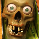 Modify A Talking Skull To Say Anything You Want