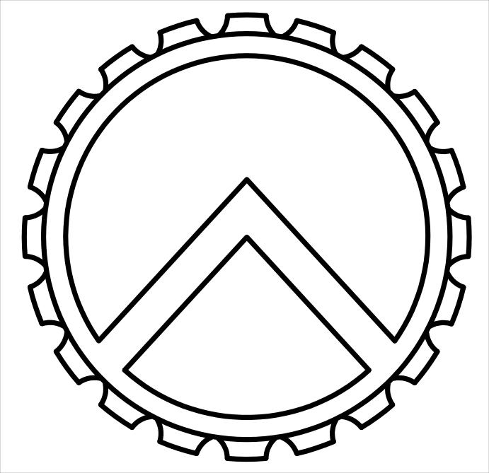 Maxima (wxMaxima) - Free Computer Algebra System (CAS) : 8 Steps