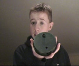 CR-Tutorials-Landmine Prop