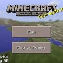 Minecraft Pe Glitch Elevator
