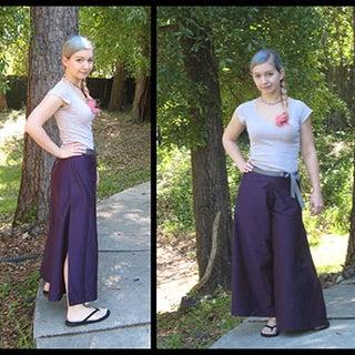 purple_wrap_pants_small.jpg