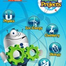 Projectsforallr